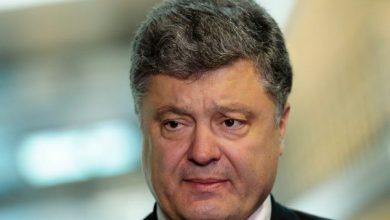 Photo of Что ожидает Украину после инаугурации Порошенко?