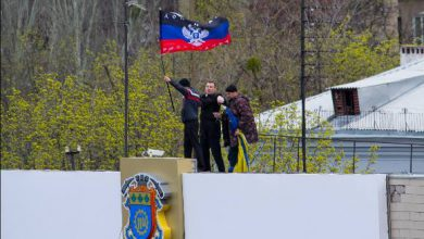 Photo of В ДНР создают Республиканскую гвардию