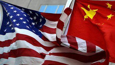 Photo of США vs Китай: нашла коса на камень