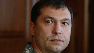 Photo of В Луганске нет ни одной воинской части, подчиняющейся Киеву – Болотов