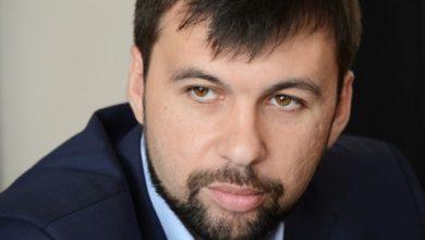 Photo of На главу ДНР совершено покушение, убит его помощник