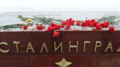 Photo of Никто не забыт, ничто не забыто: Волгограду могут вернуть название Сталинград