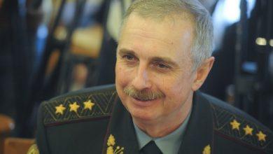 Photo of Луганские пограничники возмущены ложью и.о. министра обороны Коваля