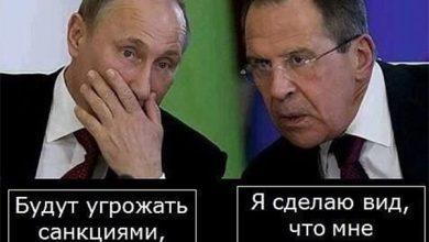Photo of Санкции не помогут — технологический рывок России не остановить