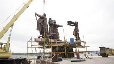 Photo of Знаки судьбы и Украина