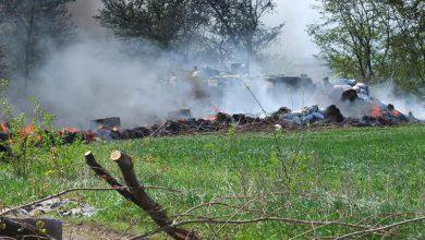 Photo of Сводные потери Киевских карателей в Новороссии