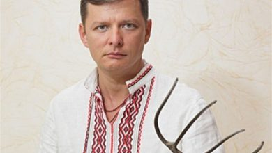 Photo of Ляшко назвал дату зачистки Луганска