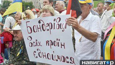 Photo of На Майдане застрелили медика