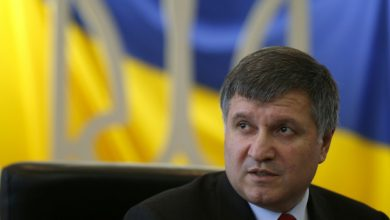 Photo of Аваков: 100% подразделений МВД примут участие в АТО