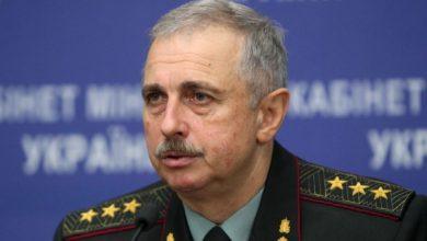 Photo of Порошенко начал процесс прекращения вооруженного конфликта – Коваль