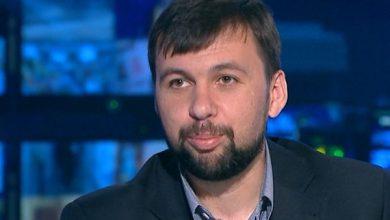 Photo of Аваков предложил ДНР прекратить сражения и открыть гуманитарный коридор