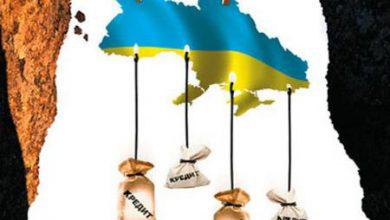 Photo of Экономика Украины не выдержит продолжения боевых действий — The Wall Street Journal