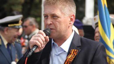 Photo of Информация об аресте Пономарева не подтвердилась