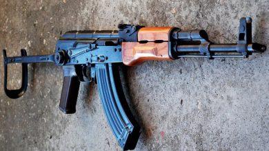 Photo of Украинские военные продают оружие ополченцам