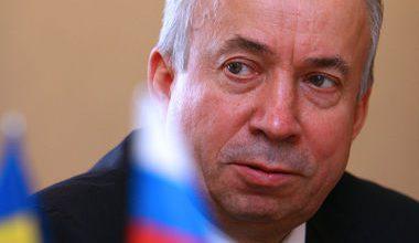 Photo of Киев должен начать переговоры с ДНР – мэр Донецка (видео)