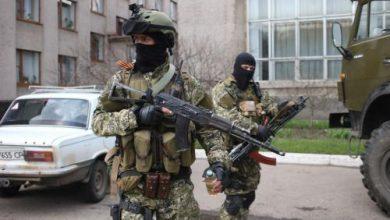Photo of Ополченцам Донбасса будут платить зарплату