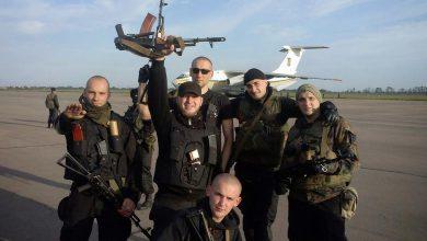 Photo of Пассажиры сбитого ИЛ-76