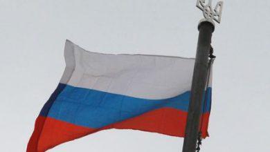 Photo of Днепропетровские десантники подняли российский флаг над Луганским аэропортом