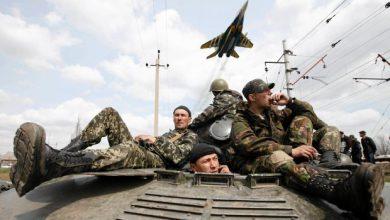 Photo of Адекватный анализ расстановки сил на Донбассе