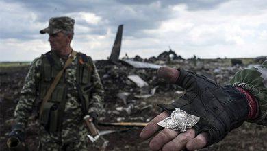 Photo of Про гибель десантников «под приказом»