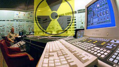 Photo of Американские диверсанты взяли под контроль второй энергоблок Запорожской АЭС