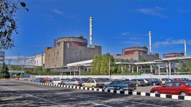 Photo of Пресс-служба Запорожской АЭС опровергает захват второго энергоблока