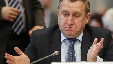Photo of Министр иностранных дел Украины обматерил Путина (видео)