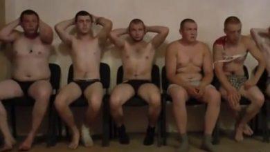 Photo of «Мы понимаем, что нас просто бросили», — украинские военные