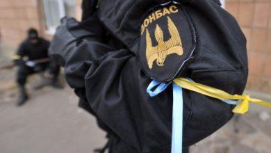 Photo of Батальон «Донбасс» разгромлен – ополченцы
