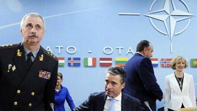 Photo of Секреты командующего Коваля