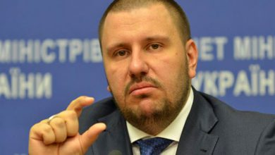 Photo of В долгах как в шелках: Украина получив $5,79 млрд кредитов, потеряла $6 млрд инвестиций