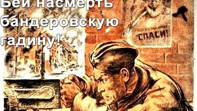 Photo of Бои под Луганском: 3 танка карателей уничтожены