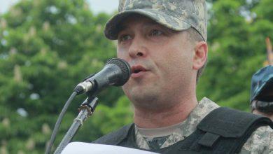 Photo of В ЛНР взяли в плен снайпера из Литвы – Болотов