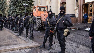 Photo of Аваков угрожает репрессиями жителям Харькова