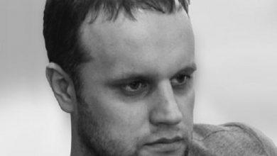 Photo of В ДНР на вооружении появилось много танков — Губарев