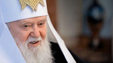 Photo of Главарь секты Денисенко угрожает Патриарху Кириллу