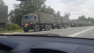 Photo of Российская армия готова выполнить любой приказ по Украине