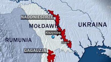 Photo of В скором времени планируется провозглашение Гагаузской Народной Республики
