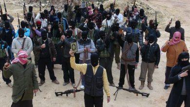 Photo of Создается батальон «Крым» для террористической деятельности на полуострове