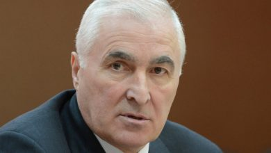 Photo of Президент Южной Осетии подписал указ о признании независимости ЛНР