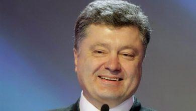 Photo of Порошенко представил «мирный план» урегулирования ситуации на Донбассе