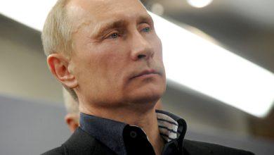 Photo of Путин поддержал мирный план Порошенко?
