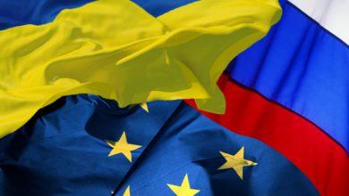 Photo of Украина будет терять $33 млрд ежегодно от разрыва отношений с РФ