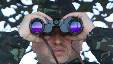 Photo of Ополченцы получили список руководителей карательной операции