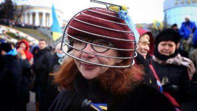 Photo of Рассказ не оскотинившегося киевлянина о жизни в столице