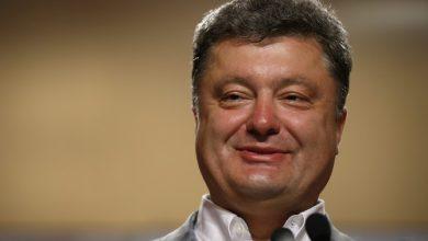 Photo of «Мирный план» Порошенко – читаем между строк
