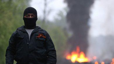 Photo of Когда наступит переломный момент на Донбассе?