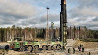 Photo of Украина готова нанести удар по ядерным и подводным силам России – советник Порошенко