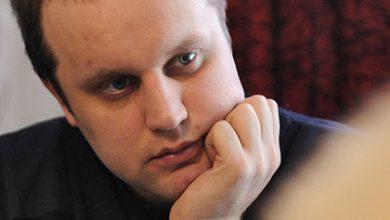 Photo of Губарев предложил свой мирный план урегулирования ситуации на Донбассе
