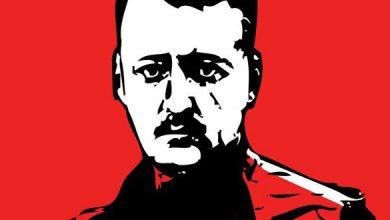 Photo of Стрелков: перемирие ополчением соблюдаться не будет